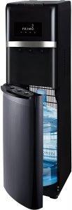 Primo Bottom Loading Water Dispenser