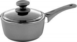 Saflon Titanium Sauce Pan