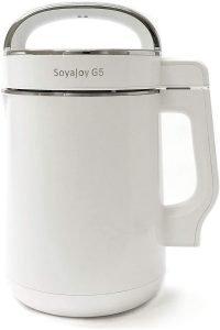 Soya Joy G5 Soy Milk Maker