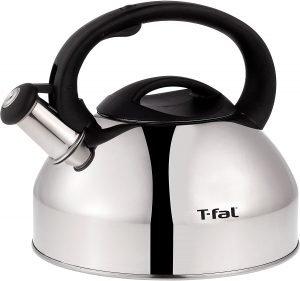 T Fal C76220 Tea Kettle