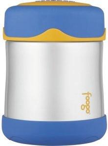 Thermos Foogo Vacuum 10 Ounce Food Jar