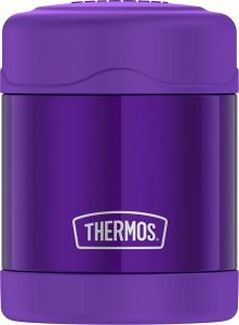 Thermos Funtainer 10 Ounce Food Jar For Kids