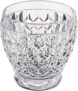 Villeroy & Boch Boston Glass Set