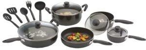 Wearever Admiration Cookware Set