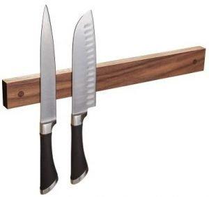 Woodsom Magnetic Knife Strip
