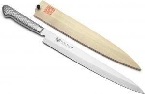 Yoshihiro Hayate Inox Aus 8 Yanagi Sushi Knife
