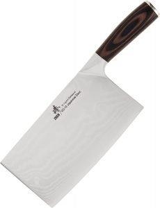 Zhen Vg 10 67 Layer Japanese Damascus Steel Knife
