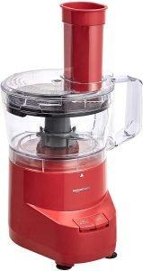 Amazon Basics 4 Cup Food Processor