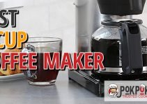 5 Best 6 Cup Coffee Makers (Reviews Updated 2021)