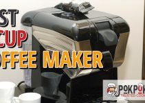 5 Best 8 Cup Coffee Makers (Reviews Updated 2021)