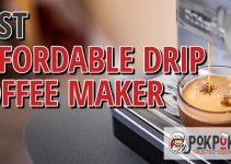5 Best Affordable Drip Coffee Makers (Reviews Updated 2021)