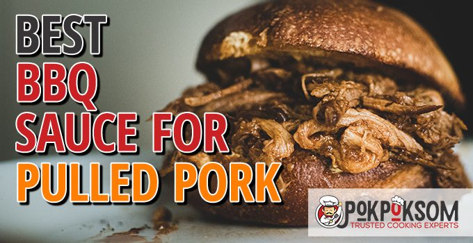 Best Bbq Sauce For Pulled Pork