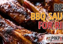 5 Best BBQ Sauces for Ribs (Reviews Updated 2021)