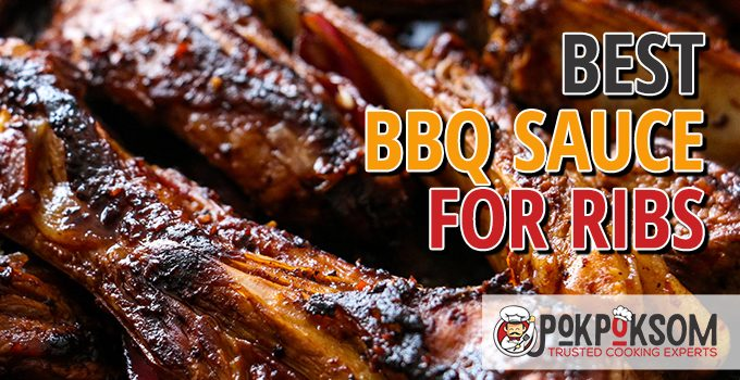 Best Bbq Sauce For Ribs