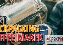 5 Best Backpacking Coffee Makers (Reviews Updated 2021)