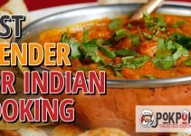 5 Best Blenders for Indian Cooking (Reviews Updated 2021)