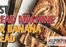 5 Best Bread Machines for Banana Bread (Reviews Updated 2021)