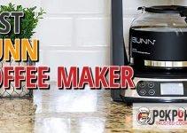 5 Best Bunn Coffee Makers (Reviews Updated 2021)