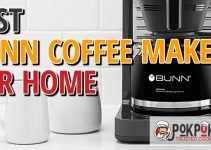 5 Best Bunn Coffee Makers for Home (Reviews Updated 2021)