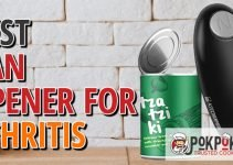 5 Best Can Openers For Arthritis (Reviews Updated 2021)