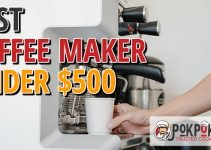5 Best Coffee Makers Under $500 (Reviews Updated 2021)