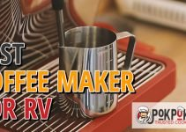 5 Best Coffee Makers for RV (Reviews Updated 2021)