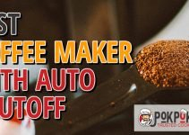 5 Best Coffee Makers with Auto Shutoff (Reviews Updated 2021)