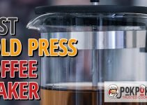 5 Best Cold Press Coffee Makers (Reviews Updated 2021)