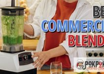 5 Best Commercial Blenders (Reviews Updated 2021)