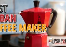 5 Best Cuban Coffee Makers (Reviews Updated 2021)