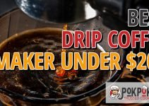5 Best Drip Coffee Makers Under $200 (Reviews Updated 2021)
