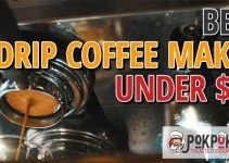 5 Best Drip Coffee Makers Under $50 (Reviews Updated 2021)