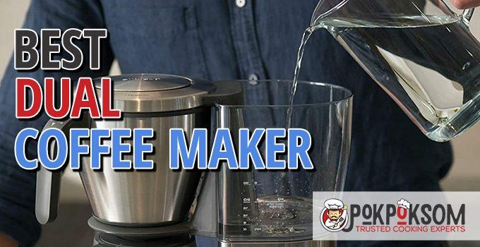 Best Dual Coffee Maker