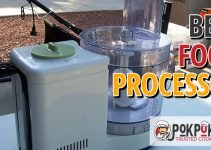 5 Best Food Processors (Reviews Updated 2021)