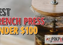 5 Best French Presses Under $100 (Reviews Updated 2021)