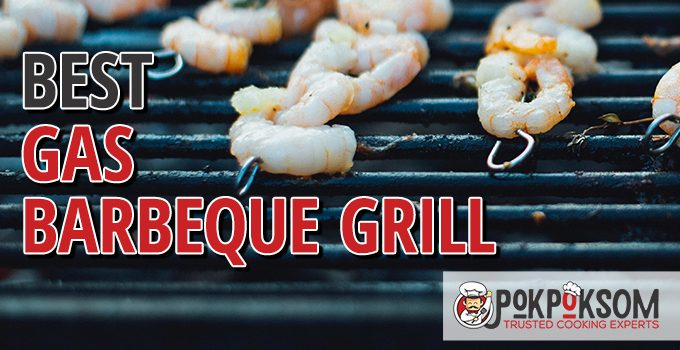 Best Gas Barbeque Grill