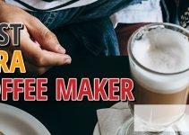 5 Best Jura Coffee Makers (Reviews Updated 2021)