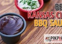 5 Best Kansas City BBQ Sauces (Reviews Updated 2021)