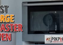 5 Best Large Toaster Ovens (Reviews Updated 2021)