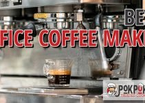 5 Best Office Coffee Makers (Reviews Updated 2021)
