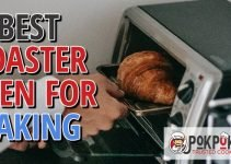 5 Best Toaster Ovens For Baking (Reviews Updated 2021)