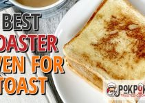 5 Best Toaster Ovens for Toast (Reviews Updated 2021)