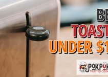 5 Best Toasters Under $100 (Reviews Updated 2021)