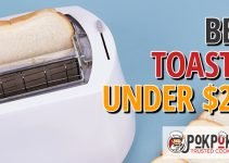 5 Best Toasters Under $200 (Reviews Updated 2021)