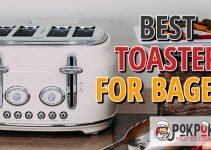 5 Best Toasters for Bagels (Reviews Updated 2021)
