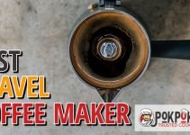 5 Best Travel Coffee Makers (Reviews Updated 2021)