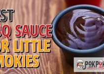 5 Best BBQ Sauces for Little Smokies (Reviews Updated 2021)