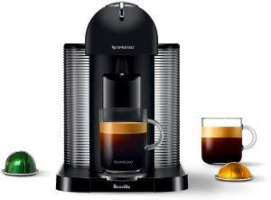 Breville Nespresso Vertuoplus