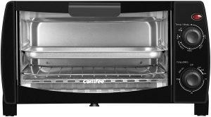 Comfee Toaster Oven