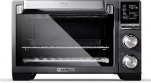 Calphalon Precision Control Toaster Oven